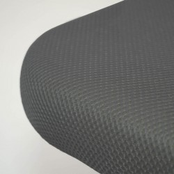 Base Tapizada Tapifresh 3D con Patas Incluidas | Duérmete Online