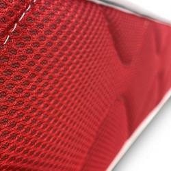 Colchón Viscoelástico Lite Viscogel Reversible