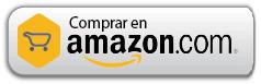 Comprar colchón Duérmete Paradise en Amazon