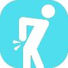Colchón recomendado para personas con problemas de espalda